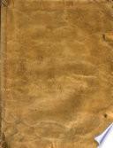 Vida exemplar de la excelma. señora y venerable Madre sor Maria de las Llagas,marquesa de Camarasa,...fundadora y abadessa del... convento del Angel de la Guarda... de Granada de la primera regla dela Seráfica Madre Santa Clara