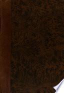 Vida, favores y mercedes, que Nuestro Señor hizo a la Venerable Hermana Mariana de Jesus, de la tercera orden de San Francisco... compuesta por el licenciado Luis de Mesa,...