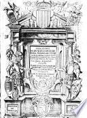 Vida i echos marauillosos de Doña Maria de Ceruellon llamada Maria Socós, Beata professa de la Orden de Nr?a. Señora de la Merced Redencion de Cautiuos