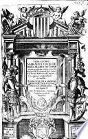Vida i echos maravillosos de Doña Maria de Cervellon llamada Maria Socos, beata professa de la orden de Nr̃a Señora de la Merced ... Con algunas antiguedades de Cataluña, etc