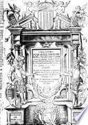 Vida i hechos maravillosos de Dona Maria de Cervellon, llamada Maria Socos