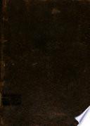 Vida interior del ilustrissimo, excelentissimo, y venerable señor d Juan de Palafox y Mendoza ... Copiada fielmente por la que el mismo escriviò con titulo de Confessiones, y confusiones ...