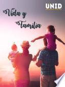 Vida y Familia