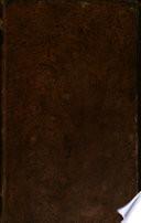 Vida y hechos del picaro Guzman de Alfarache. Atalaya de la vida humana. Por Mateo Aleman,... Parte segunda