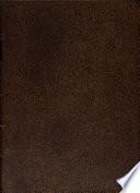 Vida y martyrio de el ... padre Diego Luis de Sanuitores, de la Compañia de Iesus, primer apostol de las islas Marianas y sucessos de estas islas desde ... mil seiscientos y sesenta y ocho asta [sic]... mil seiscientos y ochenta y uno