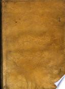 Vida y muerte de la venerable madre Luisa Magdalena de Jesús, Carmelita descalza en el siglo Da Luisa Manrique de Lara
