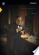 Vida y obra de Pasteur