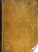 Vida y virtudes del Venerable Hermano Fray Juan de la Magdalena,religioso lego de la Orden de nuestro Padre San Agustín de los descalços