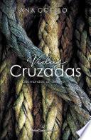 Vidas cruzadas
