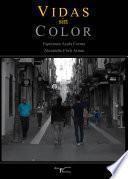 Vidas sin color
