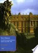 Viena y Versalles
