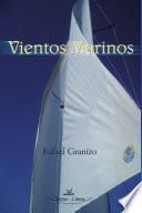 VIENTOS MARINOS