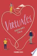 Virtuales