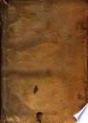 Virtudes ... del B. Juan de Sahagun (de S. facundo)