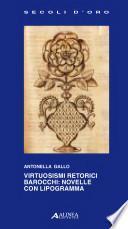 Virtuosismi retorici barocchi