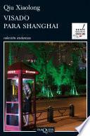 Visado para Shanghai