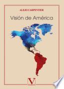 Visión de América