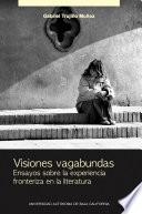 Visiones vagabundas