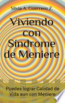 Viviendo con Síndrome de Meniere