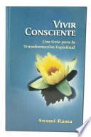 Vivir Consciente