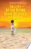 Vivir Después de Morir