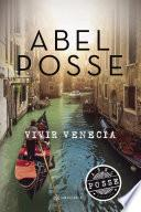 Vivir Venecia