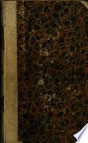 Vocabolario italiano, e spagnolo nouamente dato in luce: nel quale con la facilità, e copia, che in altri manca, si dichiarano, e con proprietà conuertono tutte le voci toscane in castigliano, e le castigliane in toscano: con le frasi, et alcuni prouerbi ... Opera vtilissima, e necessaria a' predicatori, segretari, e traduttori, ... Composto da Lorenzo Franciosini fiorentino