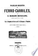 Vocabulario descriptivo de ferro-carriles