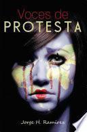 Voces de Protesta