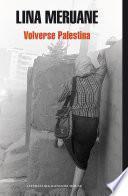 Volverse Palestina
