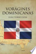 Vorágines Dominicanas