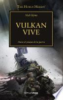 Vulkan vive no 26/54