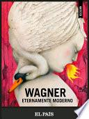 Wagner eterno