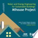 Water and Energy Engineering for Sustainable Buildings