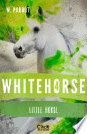 Whitehorse IV