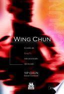 Wing-Chun