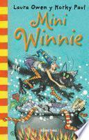 Winnie historias. Mini Winnie