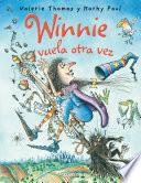 Winnie vuela otra vez