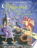 Winnie y el dragón de medianoche