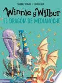 Winnie y Wilbur. El dragón de medianoche