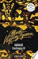 Xaraguá (Cienfuegos 6)