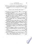 (XI, [1], 320 p.)