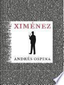 Ximénez