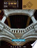 XLVII Congreso Nacional de la SMM: Ciencias De La Computación