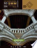 XLVII Congreso Nacional de la SMM: Matemática Discreta