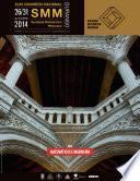 XLVII Congreso Nacional de la SMM: Matemáticas e Ingeniería