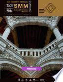 XLVII Congreso Nacional de la SMM: Probabilidad