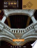XLVII Congreso Nacional de la SMM: Sistemas Dinámicos