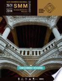 XLVII Congreso Nacional de la SMM: Teoría de Números y Aplicaciones