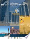 XLVIII Congreso Nacional de la SMM